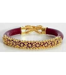 shakha pola bangles 53 best shakha pola in gold images on gold decorations