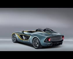 concept aston martin martin cc100 speedster concept 2013