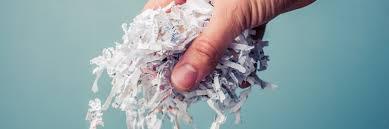 nashua paper shredding archives residential document shredding