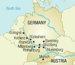 bamberg germany map markets of colorado boulder
