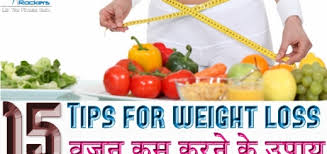15 weight loss foods for fat loss u0026 losing belly fat fast hindi
