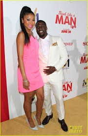 kevin hart wedding kevin hart eniko parrish are married photo 3733155 eniko