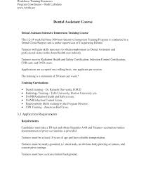 exle of one page resume mckinseyme sle jessicapointingresumebiv8 student cover letter