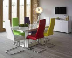 Used Living Room Furniture White Gloss Dining Room Furniture Alliancemv Com