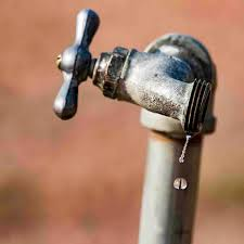 Outdoor Faucet Freezing How To Keep Outside Faucet From Freezing Ask The Plumber Blog