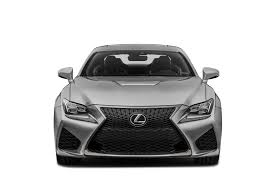 lexus f sport coupe price new 2016 lexus rc f price photos reviews safety ratings