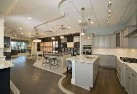 Shea Custom Homes Design Studio - Shea homes design studio