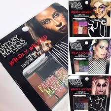 wet n wild halloween new wet n u0027 wild halloween makeup is 99 cents only stores