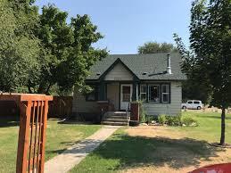 Spokane Zip Code Map 99212 Homes For Sale U0026 Real Estate Spokane Wa 99212 Homes Com