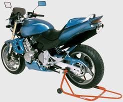 honda cb 600 price ermax products by bike