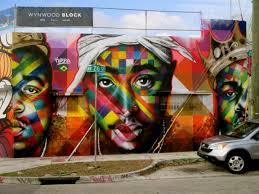 wynwood walls street art art miami miami wynwood street art wynwood walls street art art miami