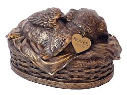 dog urns for ashes dog urns memorial cremation urns for your best friend