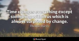The Blind Owl Sparknotes Thomas Hardy Quotes Brainyquote
