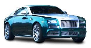 mansory rolls royce rolls royce wraith mansory car png image pngpix