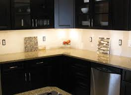 Led Lights For Kitchen Under Cabinet Lights Lighting Kitchen Under Cabinet Lighting Renowned Under Counter