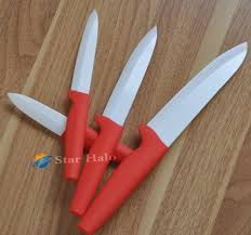 Red Kitchen Knives by Red Kitchen Knife Set Kitchen Ideas
