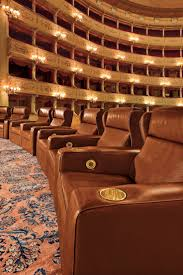 Groupon Cinetopia by 11 Best Home Cinemas Images On Pinterest Home Cinemas Luxury