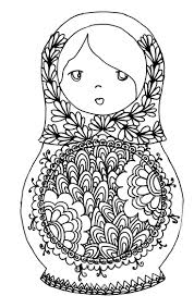 139 best coloring pages art u0026 printables for adults images on