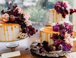 wedding cake cutting songs sweet 15 cake cutting songs wedding forward