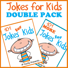 Halloween Birthday Jokes Buy 101 Amazing Book Title Jokes In Cheap Price On Alibaba Com