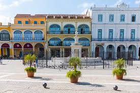 can americans travel to cuba images How americans can travel to cuba 8 frequently asked questions jpg