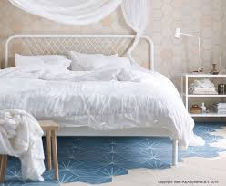 Schlafzimmer Lampen Bei Ikea Betten Tagesbett Schlafcouch Schöner Schlafen Mit Ikea