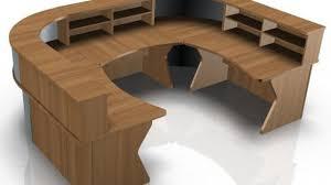 u shaped reception desk u shaped reception desk elegant reception desk with countertop