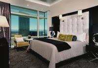 mirage two bedroom tower suite mirage two bedroom tower suite inspirational best aria two bedroom