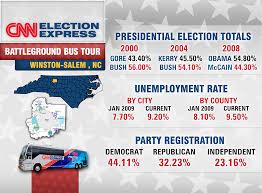 Romney Obama Map Cnn Election Express U2013 Erin Burnett Outfront U2013 Cnn Com Blogs