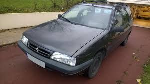 used peugeot cars for sale in france 3 reasons not to the french cars