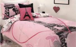 How To Decorate Teenage Bedroom Decorating Teenage Bedroom Ideas - Eiffel tower bedroom ideas