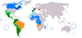 map in language file map language world png wikimedia commons