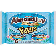 cheap easter eggs buy almond easter eggs 6ct in cheap price on m alibaba