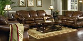 All Leather Sofas All Leather Italia Leather Furniture Leather Italia