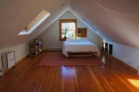tiny home decor 22 tiny house decorating ideas euglena biz