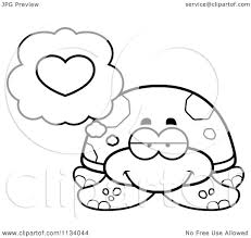 coloring pages of sea turtles coloring page outline of a happy