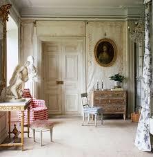 henhurst a few of my favorite things gustavian furniture 56 best gustavian style images on pinterest interiors east