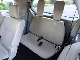 toyota rav4 third row seat review 2011 mitsubishi outlander gt the about cars