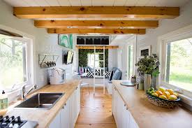 Vacation Tiny House What It U0027s Really Like To Vacation In A Tiny House Instead Of A
