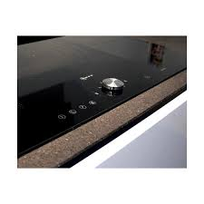 batterie de cuisine pour plaque à induction batterie de cuisine en pour induction 7 table induction