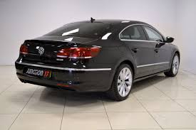 used cc gt tdi bluemotion technology coupe 2 0 manual diesel