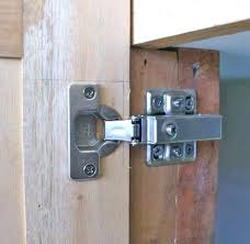 cabinet door hinges types inside cabinet hinges exmedia me