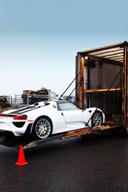 porsche mechanic salary 439 best supercars images on pinterest car super cars and dream