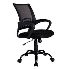 best desk chair on amazon chair most expensive chair are high chairs worth it gaming office