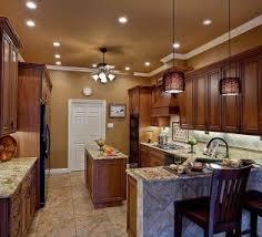 recessed lighting in kitchens ideas recessed lighting alternatives kitchen lighting solutions