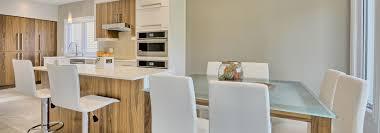 kitchen bathroom design kitchens bathrooms crea kitchen and bathroom design