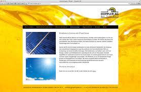 responsive design typo3 typo3 responsive design 18 images pronet gmbh rodgau