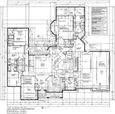 house design and plans our process rijus home u0026 design ltd ontario
