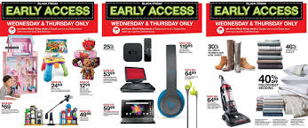 target leaked black friday 2013 bargain believer archive retail