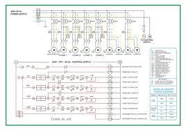 daikin outdoor wiring multiply compressor refrigeration u0026 air